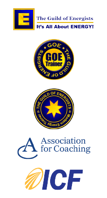 Goe Icf logo